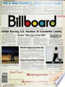 18 Jul. 1980
