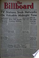 25 Ago. 1951