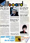 1 Oct 1966