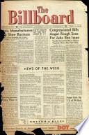 29 Ene 1955
