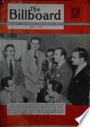 7 Ago. 1948