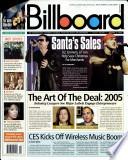 8 Ene 2005