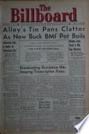 25 Oct. 1952