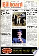 10 Jul. 1965