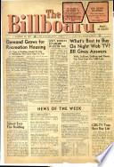 26 Ene. 1957