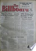 10 Mar 1958