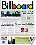 5 Abr 2003