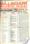 1 Sep. 1962