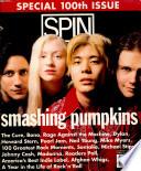 Nov. 1993