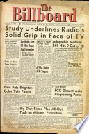1 Ago 1953