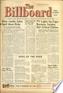 2 Feb. 1957