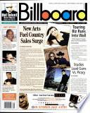 17 Jul 2004