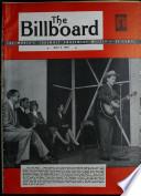 5 Jul 1947