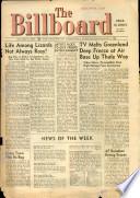 5 Ene 1957