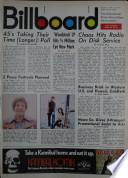 1 Ago 1970