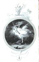 Página 230