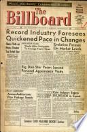 18 Jul. 1953