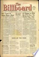 12 Ene 1957