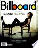 3 Jun. 2006