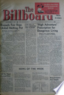 11 Nov. 1957
