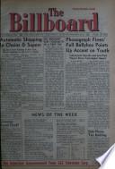 8 Sep. 1956