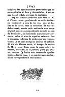 Página 337