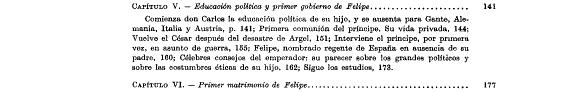 Página 816