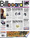 16 Jul. 1994