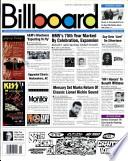 16 Mar 1996