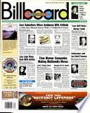 23 Jul. 1994