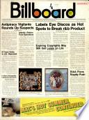 6 Jul. 1974