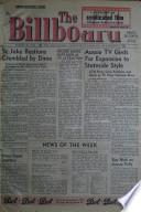 26 Ago 1957
