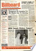 27 Abr. 1963