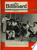 30 Ago 1947