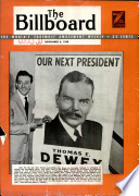 6 Nov 1948