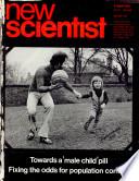 5 Abr. 1973