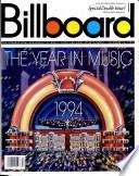 24 Dic 1994