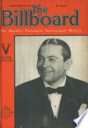 26 Dic 1942
