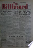 12 Dic 1960