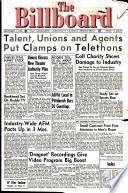 7 Nov 1953