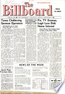 30 Jun. 1958