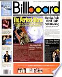 14 Jun. 2003