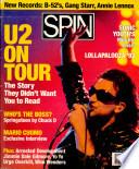 Jul. 1992