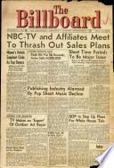 21 Nov. 1953