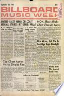 18 Sep. 1961