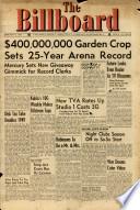 6 Ene. 1951