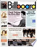 24 Jul. 2004