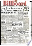 12 Dic. 1953