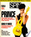 Sep. 1991