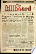 25 Abr. 1953